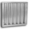stainless_steel_hood_filters_canada